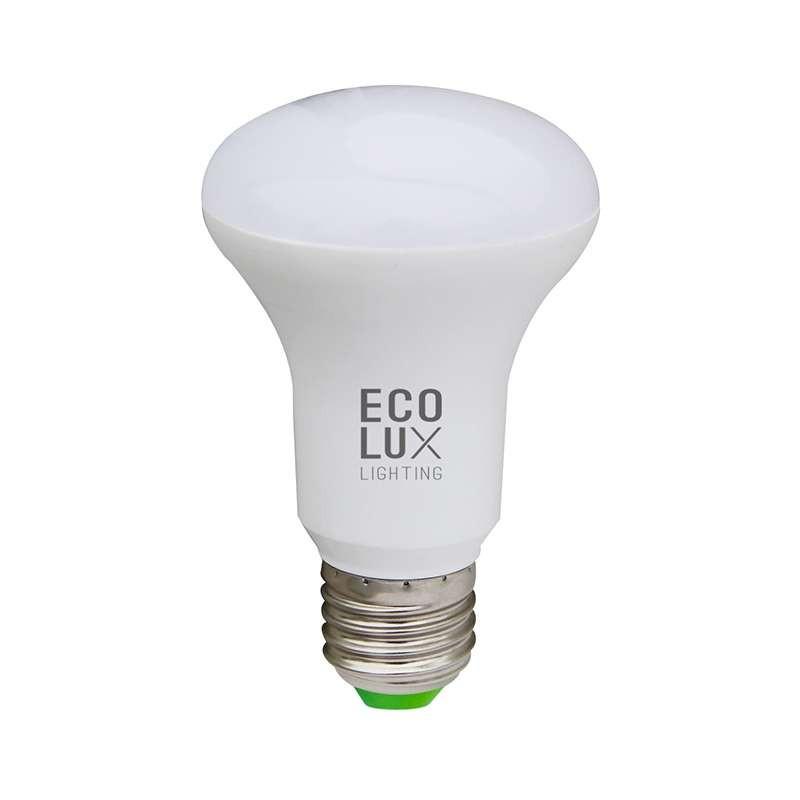 Ampoule Spot LED R63 8W équivalent 60W