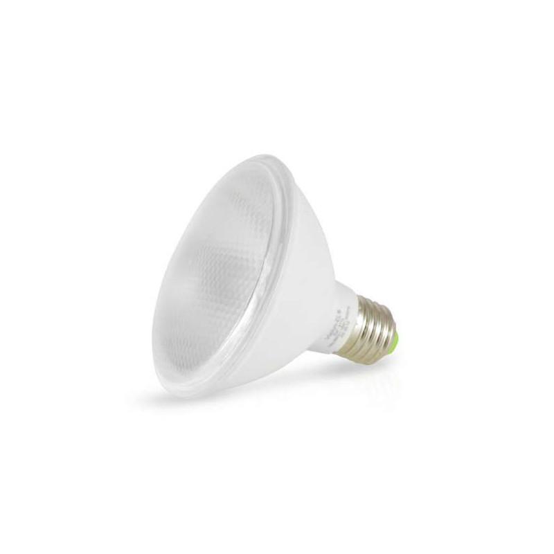 Ampoule LED PAR30 E27 12W (100W) -...