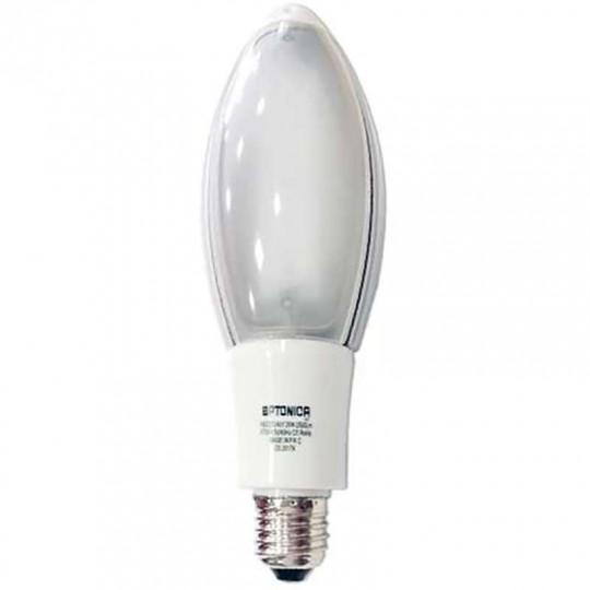 Ampoule LED 25W équivalent 200W E27