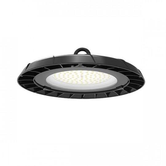 Cloche Highbay LED 50W SMD 4250lm 120° étanche IP65