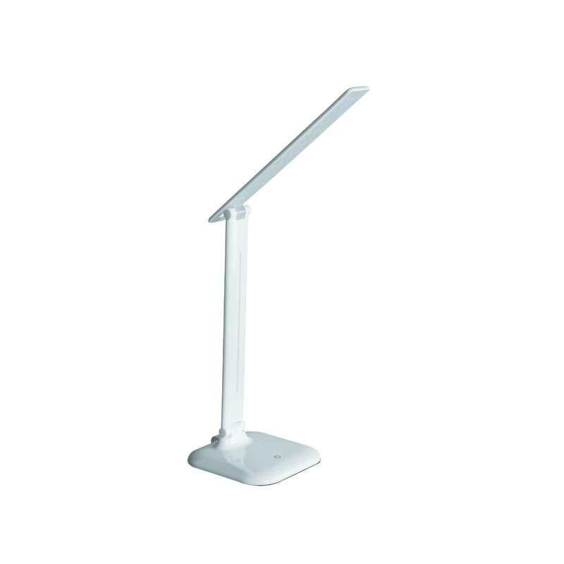 Lampe de bureau DOSAN LED Kanlux 26690