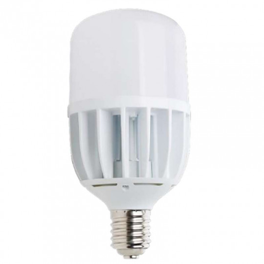Ampoule LED 40W équivalent 250W E27 3600lm T100 Polar Lighting