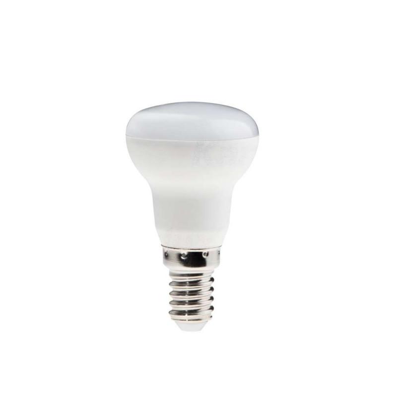 Ampoule led R39 E14 4W équivalent 25W...