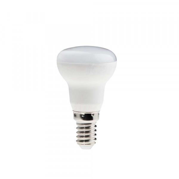 Ampoule led R39 E14 4W équivalent 25W - Blanc Chaud 3000K