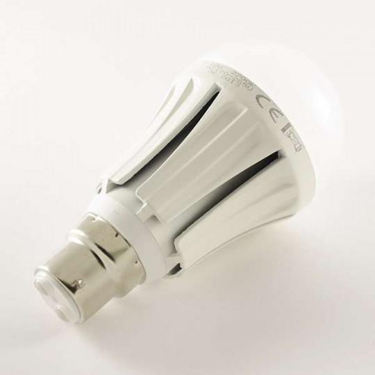 Ampoule LED B22 10W 850lm...
