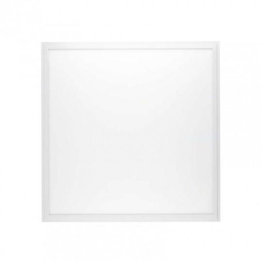 Dalle LED 48W 600x600mm haute luminosité 3800lm
