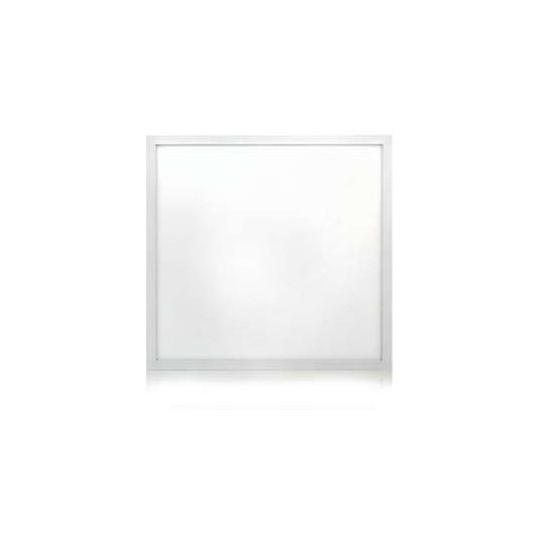 Dalle LED 40W (équivalent 400W) 600*600m Dimmable Dali Push