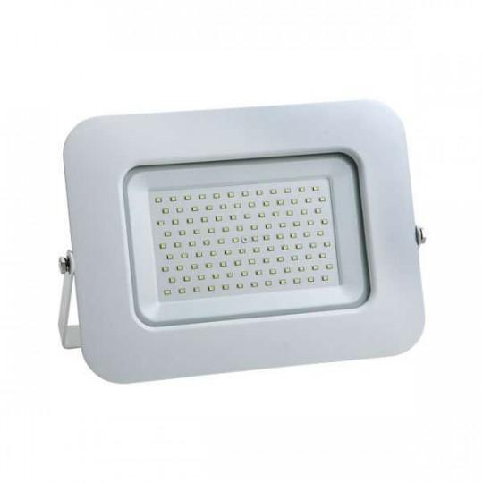 Projecteur LED 100W (600W)...
