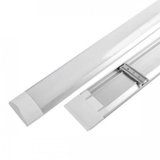 Réglette LED de bureau 10W...