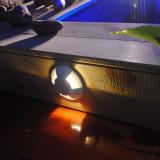 Petit Spot LED Encastrable 2 Directions