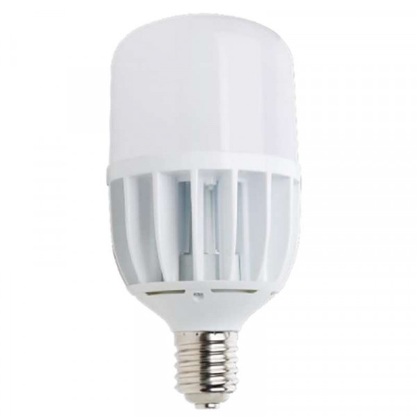 Ampoule LED 30W 3200 lumens (200W) E27 T80