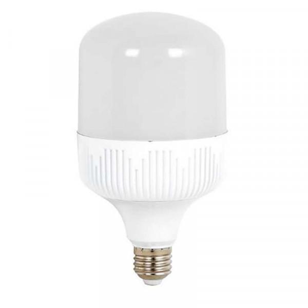 Ampoule LED 30W 2900 lumens (200W) E27 T80 - Blanc du Jour 5500K