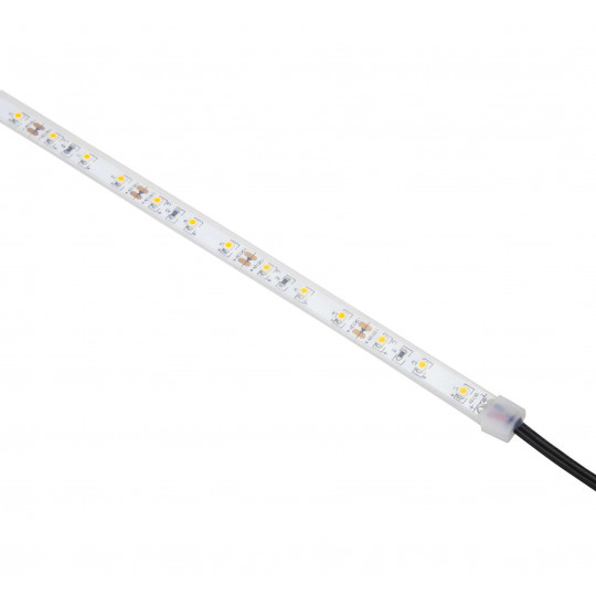 Ruban LED 5m Etanche IP67 - Blanc Chaud 3000K