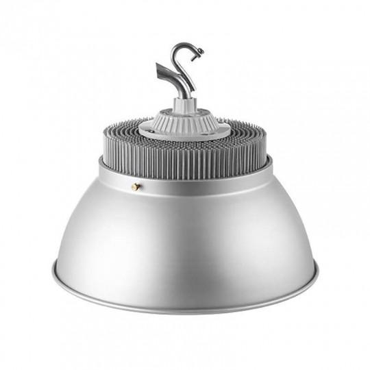 Cloche Highbay LED 100W SMD OSRAM Blanc 5700K
