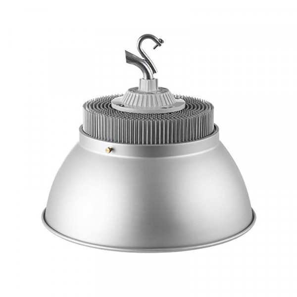 Cloche Highbay LED 100W SMD OSRAM Blanc 5700K