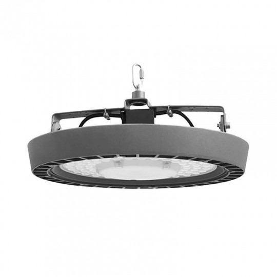 Cloche Highbay LED 100W 10000lm LED OSRAM 90° HB8140