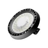 Cloche Highbay LED 150W 15000lm LED OSRAM 90° HB8141