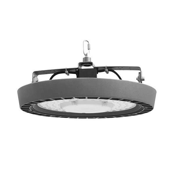 Cloche Highbay LED 200W 20000lm LED OSRAM 90° HB8126