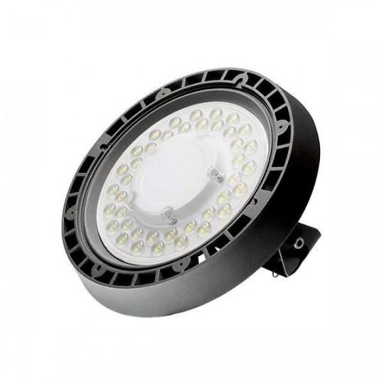 Cloche Highbay LED 200W 20000lm LED OSRAM 90° HB8126