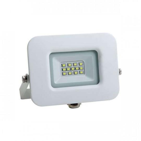 Projecteur LED 10W (60W) Blanc Premium Line IP65 850 lumens