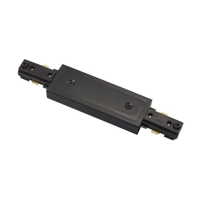 Prolongateur rail LED - 4 wires Triphasé