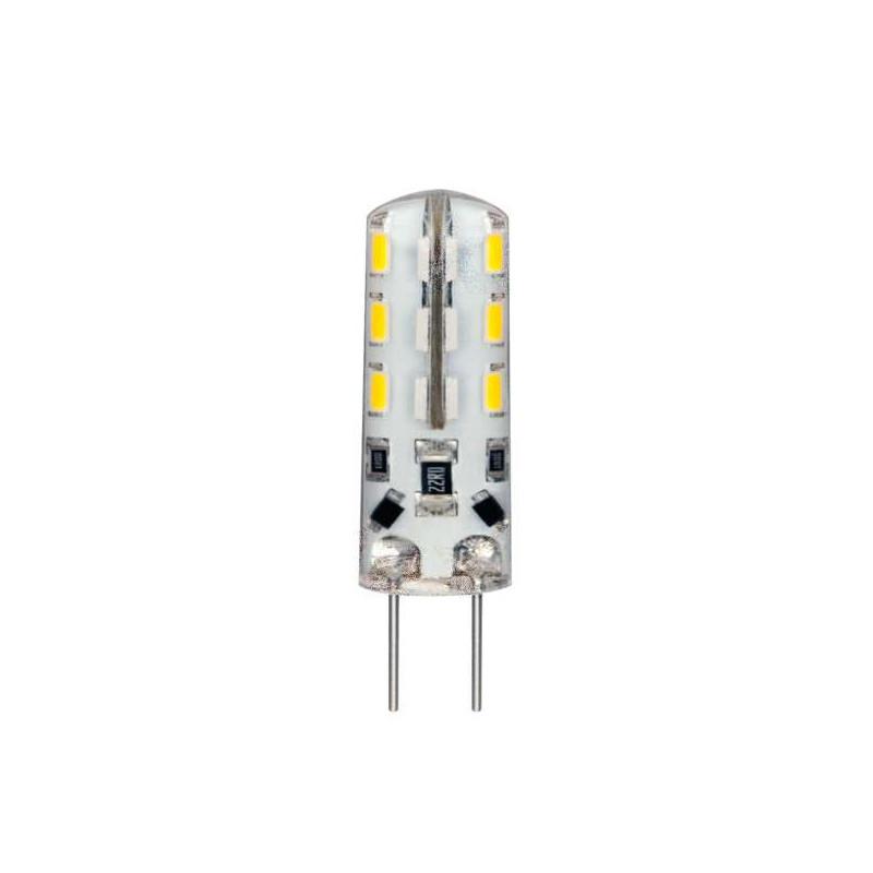 Ampoule LED G4 1,5W JC équivalent à...