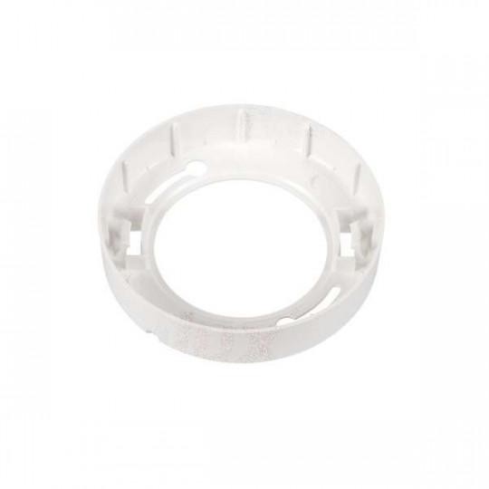 Accessoire pour luminaires downlight SP FRAME N Blanc