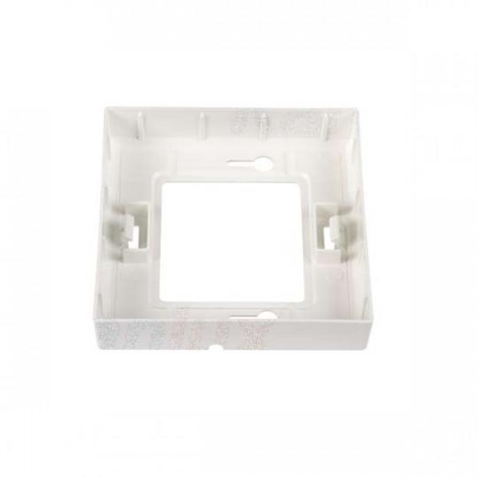 Accessoire pour luminaires downlight SP FRAME Blanc