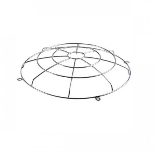 Accessoire LED rond ∅209mm -