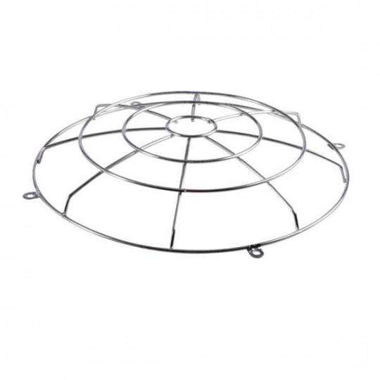 Accessoire LED rond ∅258mm -