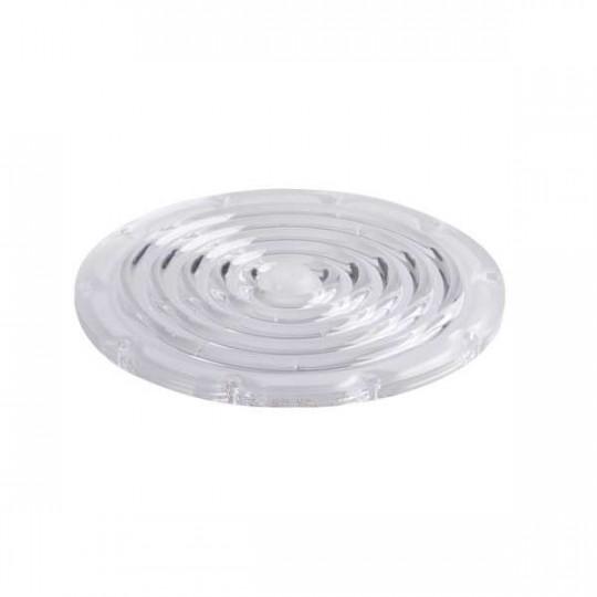 Accessoire LED rond ∅185mm -