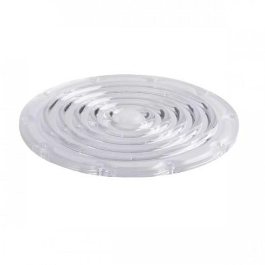 Accessoire LED rond ∅227mm -