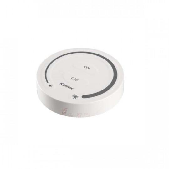 Contrôleur pour bandeaux LED CONTROLLER MONO