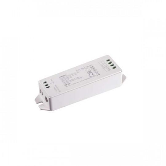 Contrôleur pour bandeaux LED CONTROLLER CCT