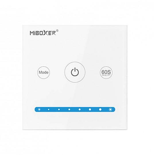 Contrôleur LED Mono Couleur Tactile Mi-Light P1