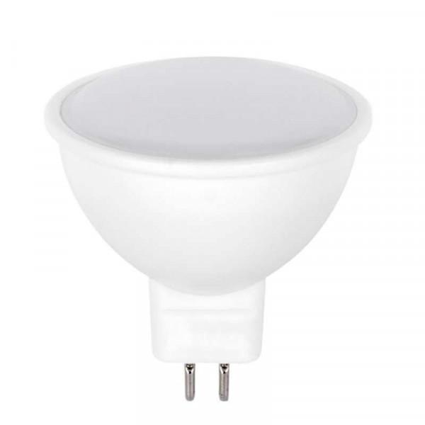 Spot LED MR16 5W 12V éclairage 30W