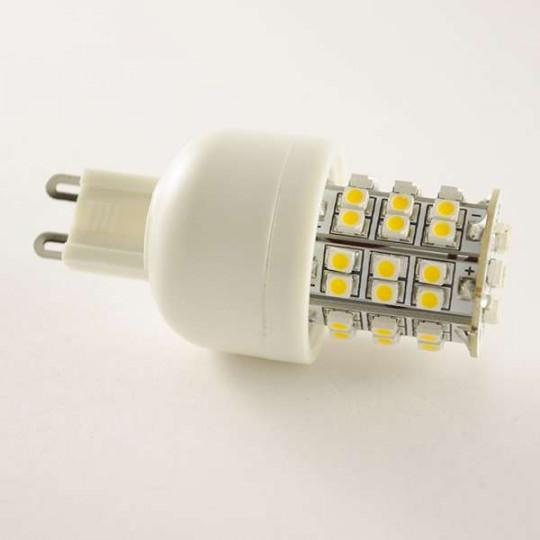 Ampoule LED G9 4W VTAC