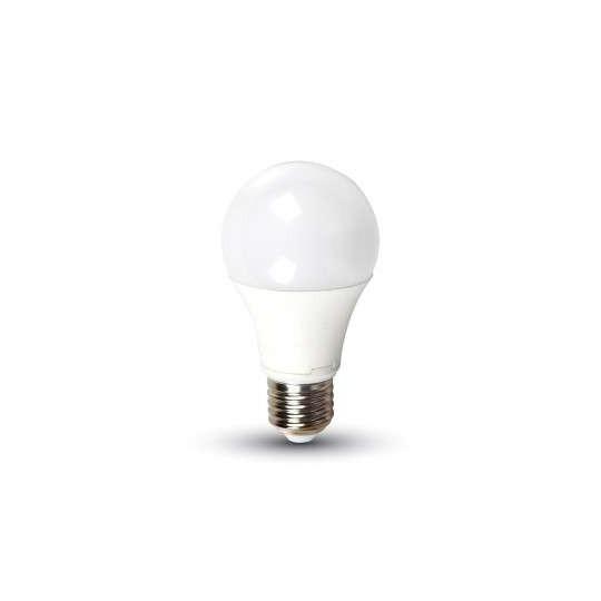 Ampoule E27 7W A50 équivalent 50W