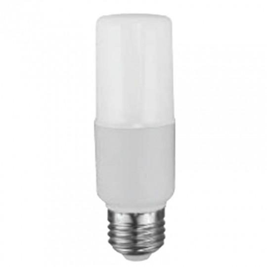 Ampoule LED E27 12W Epi (équivalent 100W)