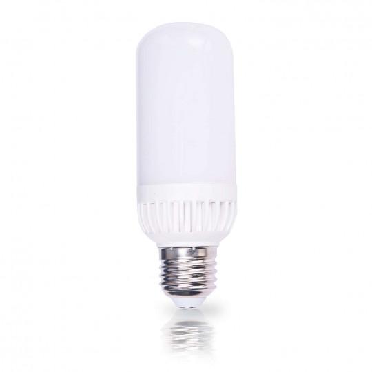 Ampoule LED E27 7W Epi (équivalent 75W)
