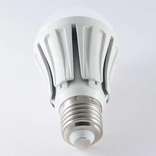 Ampoule LED E27 7W 550lm...