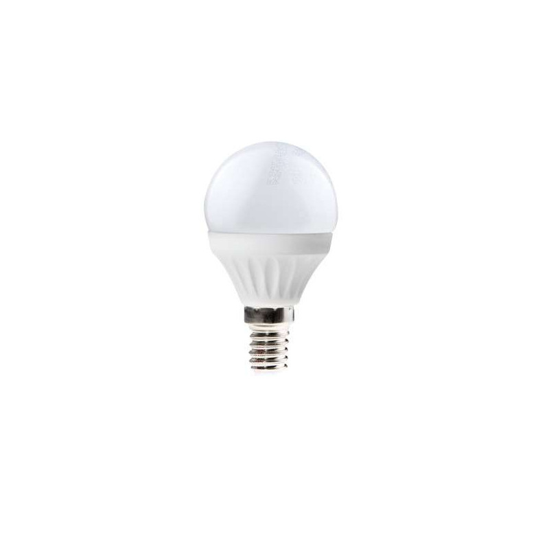 Ampoule LED E14 3W G45 équivalent à...