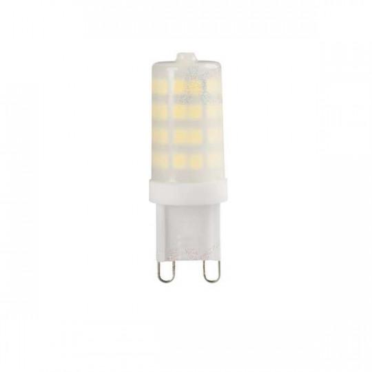 Ampoule LED G9 3,5W G9 équivalent à 28W - Blanc du Jour 6000K