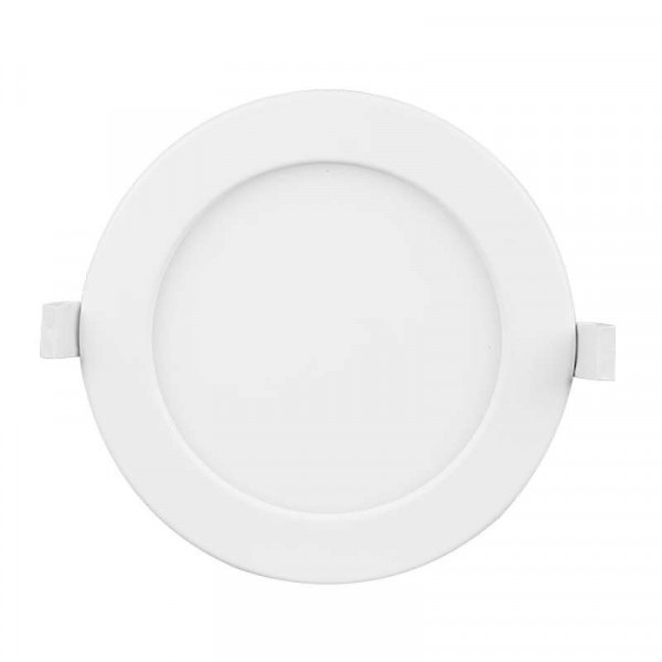 Downlight rond 24W 2100lm Dimmable CCT IP44