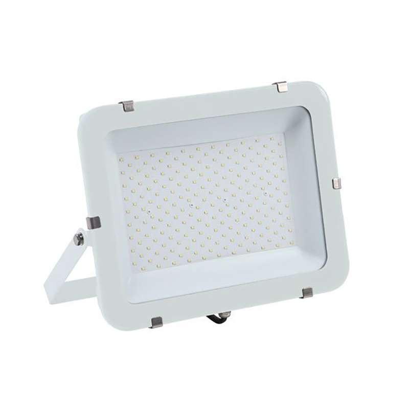 Projecteur LED 300W Premium 30000lm Blanc