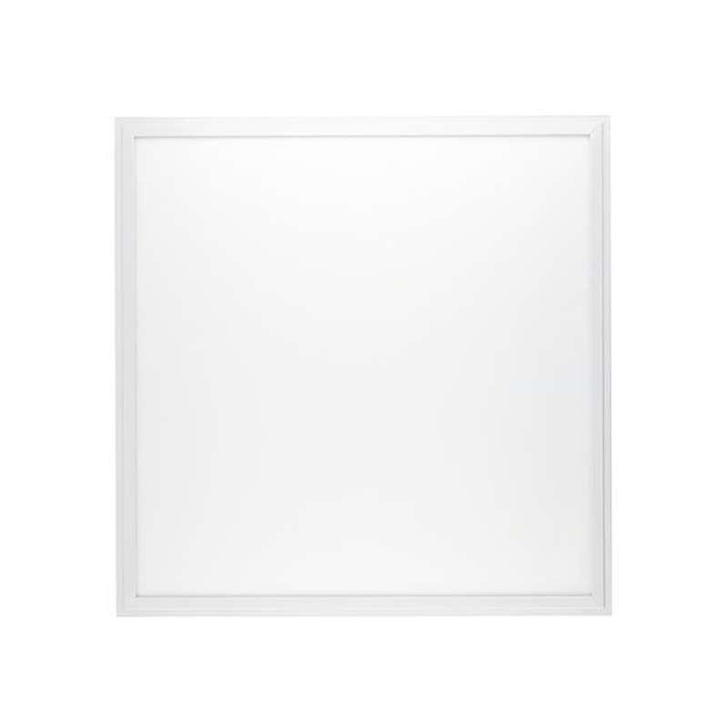 Dalle LED dimmable 48W 600x600mm haute luminosité 3800lm