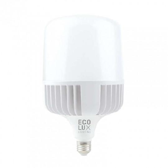 Ampoule LED MIDAS Street 60W E40 5500 lumens