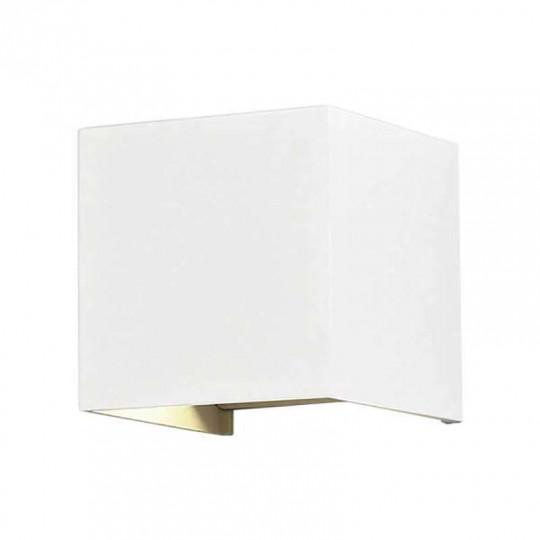 Applique LED Murale 6W étanche IP54
