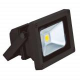 Projecteur LED 10W - éclairage 100W