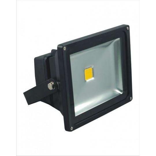 Projecteur LED 50W - éclairage 400W